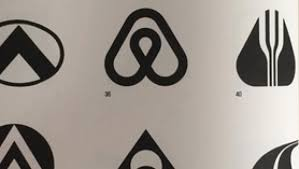 airbnb u0027s controversial logo looks exactly like one from an u002780s