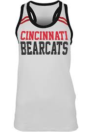 shop bearcats decor bengals jerseys reds shirts u0026 fc cincinnati