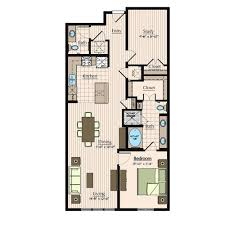 floor plans 1900 yorktown luxury galleria apartments in the houston