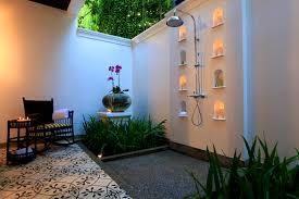 bathroom captivating top outdoor bathroom design ideas designs