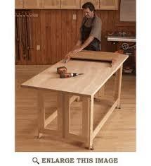 Best Workshop Utility Workbenches Images On Pinterest Garage - Work table design plans