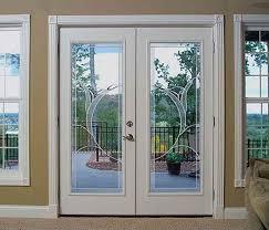 Inswing Patio Door Patio Steel Patio Doors Inswing Patio Door Pella Patio