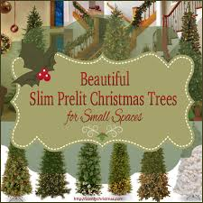 artificial prelit christmas trees slim prelit christmas tree comfy christmas