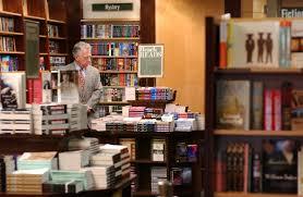 Barnes And Nobles Richmond Va Barnes U0026 Noble To Close Brandermill Bookstore Wtvr Com
