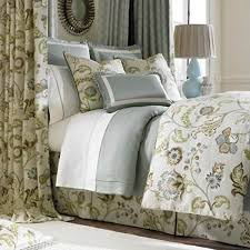 Home Decor Company Home Decor Bedding Decornuate