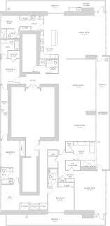 echo brickell floor plans building floor plans echo brickell