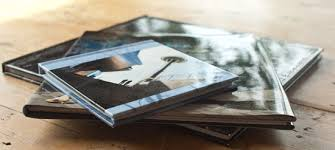 coffee table photo books cool coffee tables books with additional small home decor