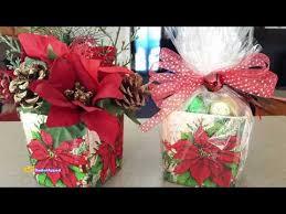 Dollar Tree Christmas Items - new favorite dollar tree diy 4 gumball machine u2013 home decor u2013 diy