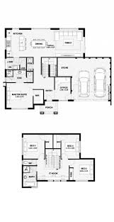the wembley by ben trager homes new contemporary home design 4