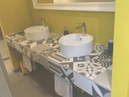 chambres d hotes banyuls chambre d hote banyuls chambres d hôtes le clos andré