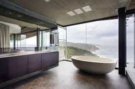 Bathroom Designs With Freestanding Tubs Interior Design Ideas - Pioneering bathroom designs