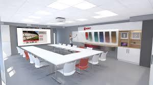agencement bureaux agencement accueil agencement signalétique agencement
