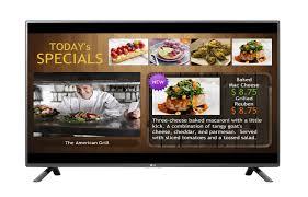lg commercial display lg 42lx530s lg us