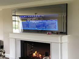 kitchen television under cabinet flip down tv for kitchen best tv gallery