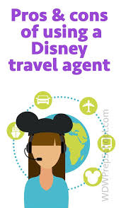Ohio how to become a disney travel agent images 881 best disney favorites images disney stuff jpg