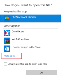 how can i open apk file how to open an apk file using winrar or 7 zip on windows