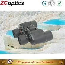 wicked hunting lights amazon nikula binoculars price nikula binoculars price suppliers and