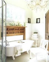 Clawfoot Tub Bathroom Design Ideas Bathroom Clawfoot Tub Seoandcompany Co