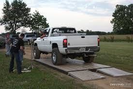 Ford Diesel Truck Pull - competition diesel 101 a beginner u0027s guide to sled pulling