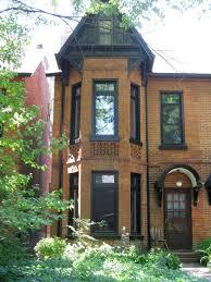 home colour exterior deluxe home design