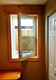 installing glass block basement windows caurora com just all about