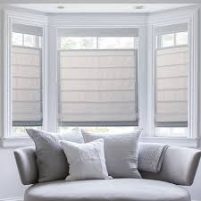 how to use shades to make your home look bigger blindster blog