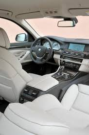 lexus vs bmw m5 17 best images about cars on pinterest cars lexus is250 and bmw
