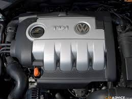 2008 volkswagen eos petrol and diesel review caradvice