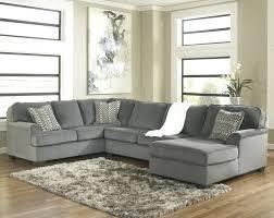 Ashley Furniture Sectional Sofas Canada