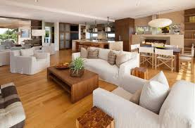 family room images spend quality time with your loved ones in family room blogalways