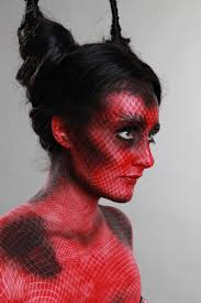 Halloween Costume Devil 25 Devil Halloween Costumes Ideas Devil