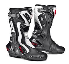 black motorcycle boots sidi cycling and motorcycling shoes and clothes