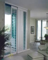 blinds for wide windows u2013 craftmine co