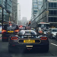 koenigsegg naraya wallpaper supercar obsession home facebook