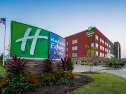 Comfort Suites Southaven Ms Holiday Inn Express U0026 Suites Southaven Central Memphis Hotel By Ihg