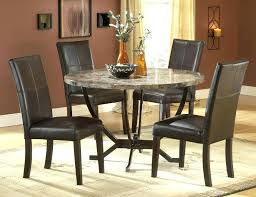 granite table tops houston round granite table tops manymany info