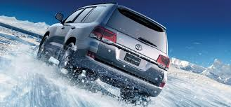toyota official website toyota india official toyota land cruiser 200 site