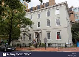 richmond virginia confederate white house official residence of