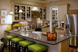 cozy kitchen ideas cozy kitchen bryansays
