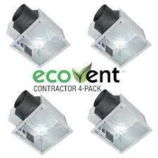 whisper green select fan panasonic fv 05 11vks1 fans finish trim kit motor grille panasonic