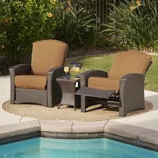 furniture design ideas best mission hills patio furniture company