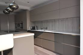 german design kitchens need a new kitchen look no further we offer a complete service