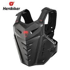 sport biker jacket online buy wholesale sport bike body armor from china sport bike