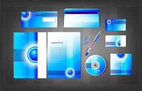corporate identity design corporate identity design free vector 1 629 free vector