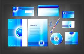 corporate identity design corporate identity design free vector 1 629 free vector