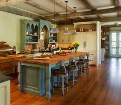 antique kitchen island antique kitchen island ideas ornament concept inspiration