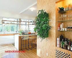 decoration murale pour cuisine decoration murale pour cuisine cuisine cuisine deco murale design