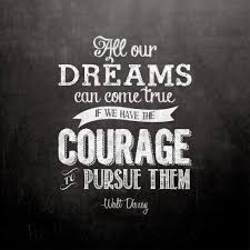 quote about strength and hope 65 best walt disney quotes with images