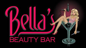 laser hair extensions hair dreams laser hair extensions bellas beauty bar