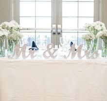 sweetheart table decor popular sweetheart table decorations buy cheap sweetheart table
